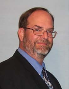 David Ouwerkerk