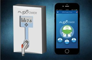 About Flexpower