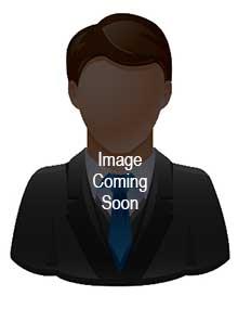 icon-businessman