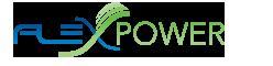 logo-flexpower